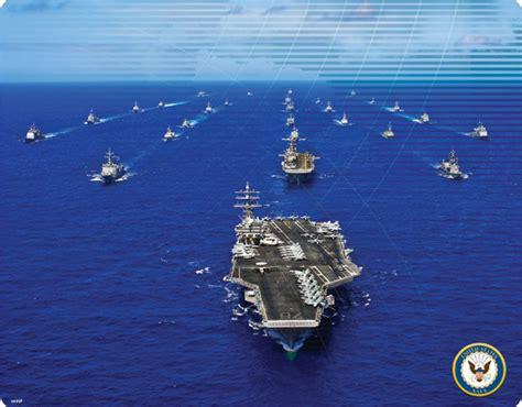 Topi Trucker New World Navy us navy recruitment account review ratti report new