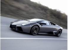 New Cars Under 20.000 Dollars