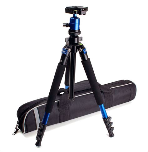 best monopod for tripod for dslr about