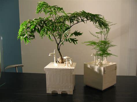 cool flowerpots  creative planters