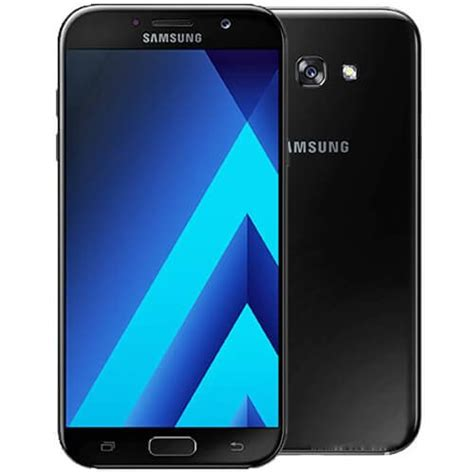 03 Ironman Samsung Galaxy A7 Casecasingmotifavengersuniklucu samsung galaxy a7 2017 duos black sky dxper 218 equipos libres lider en venta de smartphones