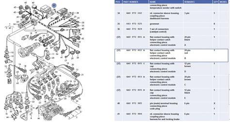 1997 audi a4 quattro engine diagram autos post