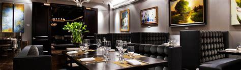Open Table Restaurant Center Gallery Restaurant Charlotte North Carolina