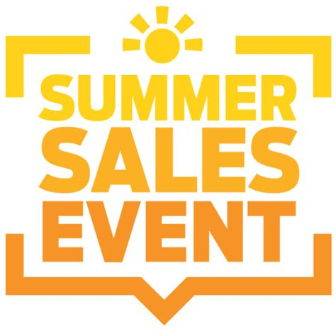 jeep summer sales event summer sales event