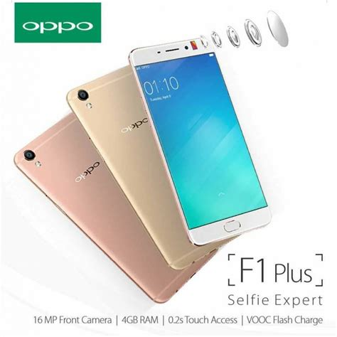 Hp Oppo F1 Selfie Expert Terbaru the trendiest oppo a57 oppo f1s oppo a37 oppo f1 plus oppo f1 best specifications