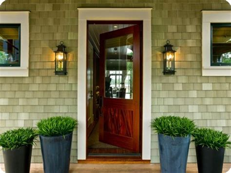 10 ways to make your home more secure listden