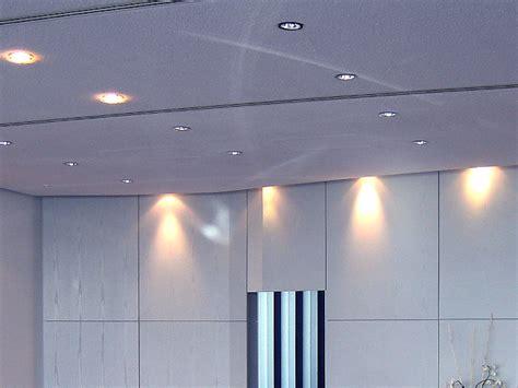 Beleuchtung Design by Gastronomie Artdecoarchitect