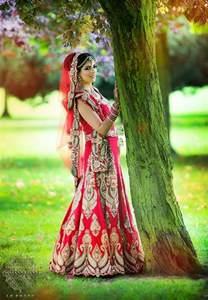 Wedding lengha more desi wedding sikh wedding indian outfit wedding