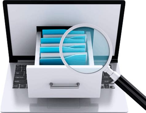 Document Indexing