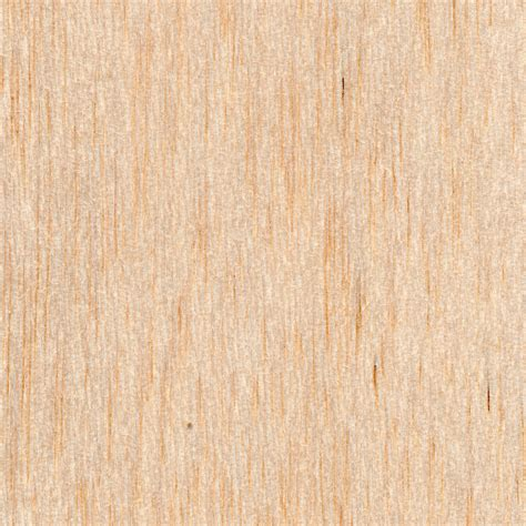 wood texture file balsa wood texture jpg
