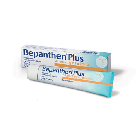 tattoo bepanthen cream or ointment tattoo aftercare bepanthen cream or ointment care