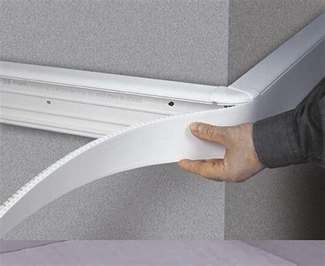 lade da soffitto ikea instalaci 243 n limpia de tv e por tabiquer 237 a en