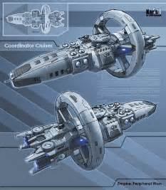 space ship designer maelstrom 25 awesome spaceship design concepts by