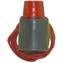 boat trim tab solenoid bennett vp1135 solenoid valve bennett marine vp1135