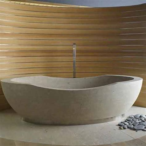 bathtub marble bathtub stone chinese factory provide door to door service