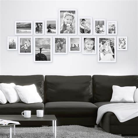 quadri da mettere sul letto quadri da mettere sul letto amazing quadri provenzali per