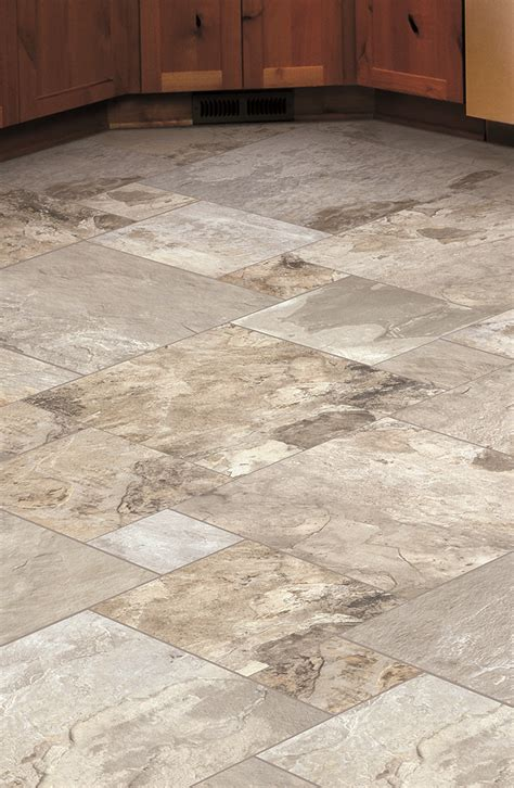Carlsbad Flooring 17 best images about mohawk on wide plank