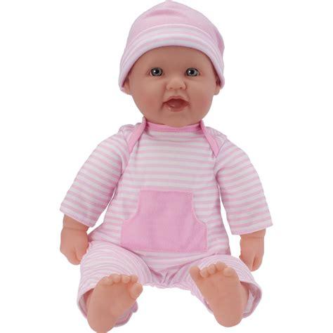 doll mart lovee dolls 13 quot teapot doll with accessories walmart