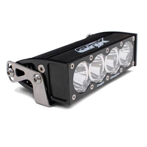 Baja Designs Onx 8 Led Light Bar Sxsperformance Com Led Light Bar 8