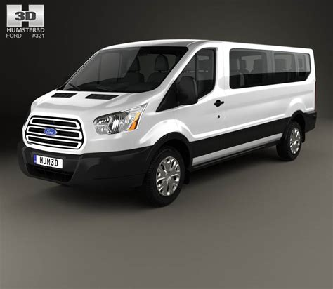 ford transit reviews 2012 2012 ford transit review upcomingcarshq