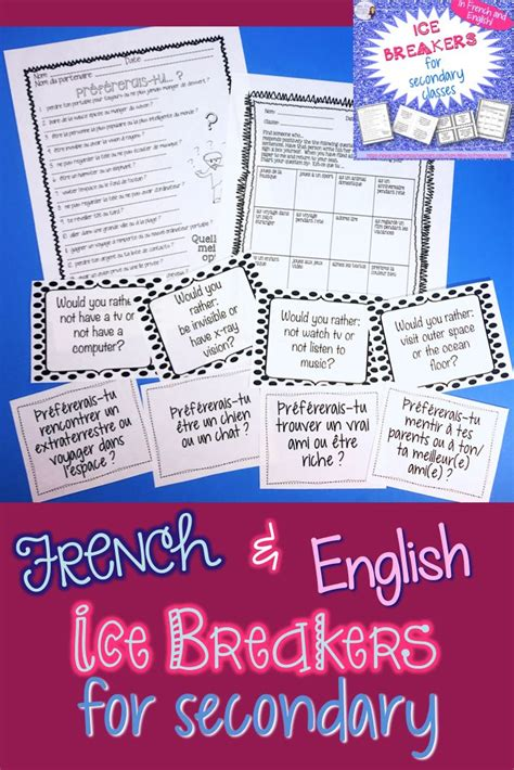 trapped on an island worksheet 40 best mme r s blog posts images on pinterest