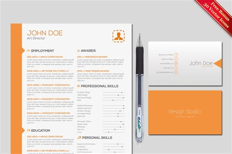 resume cover letter template resume templates