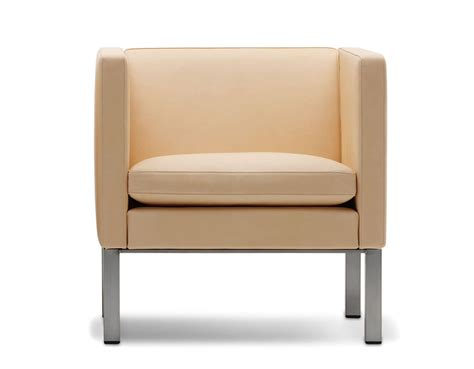 ej51 small lounge chair hivemodern com