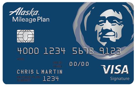 best airline credit card the 8 best airline credit cards stop dreaming and start