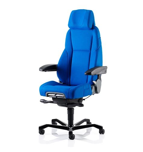 kab k4 premium office chair office chairs uk