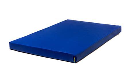 Foam Gymnastics Mats by Ture 4 Inch Thick Soft Play Landing Mats