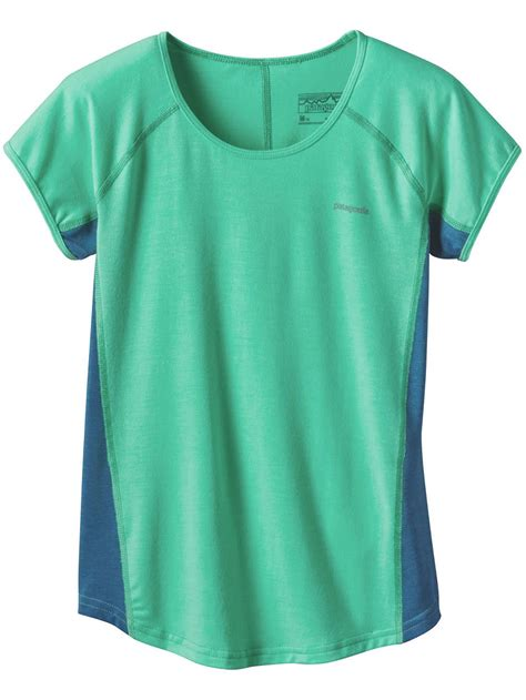 pursuit boats t shirts patagonia pursuit of phun t shirt girls online kaufen bei