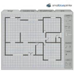 House Layout Maker jpaularmstrong blogspot com smallblueprinter is a dead