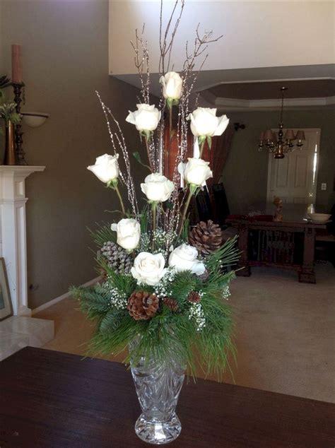 gorgeous floral arrangements ideas  beautiful home