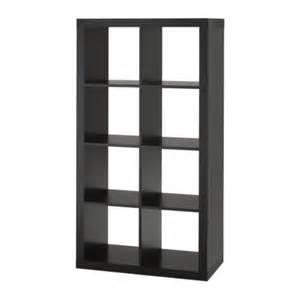 Expedit Bookcase Ikea Boekenkast Als Ultieme Relatietest Keukentafel