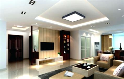 simple house ceiling design decoration living hall ceiling design