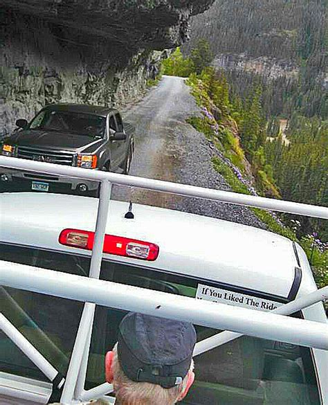 Ouray Jeep Tours Switzerland Of America Ouray Colorado Traveling
