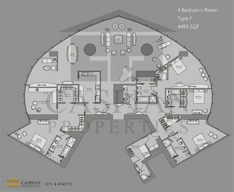 dubai floor plan houses burj khalifa apartments floor 9 best floorplan dubai images on pinterest dubai floor