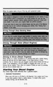 car repair manuals online pdf 1999 gmc sierra 2500 regenerative braking service manual 1999 gmc sierra 1500 saturn car repair manual service manual 2002 gmc yukon