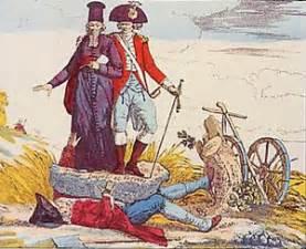1789 1799 la révolution française herodote.net