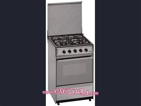 la oportunidad cocinas oportunidad cocina meireles g2540vx como nueva horno sin