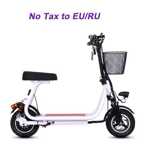 satin al   elektrikli bisiklet elektrikli scooter