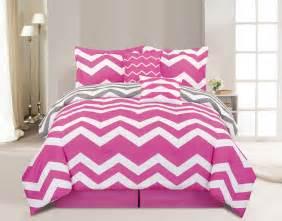 vikingwaterfordcom page  winning plum  bow mia medallion snooze set  twin xl bed