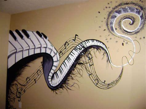 mural  cryingoutloudartworkdeviantartcom