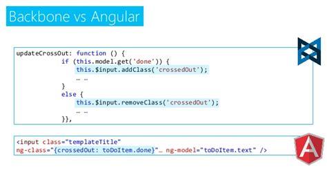 backbone layout manager rerender angular or backbone go mobile