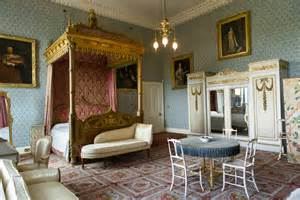 lords amp servants rooms raby castle