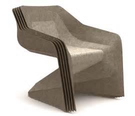 great chairs tara britton chair hemp moulded chair a great plastic