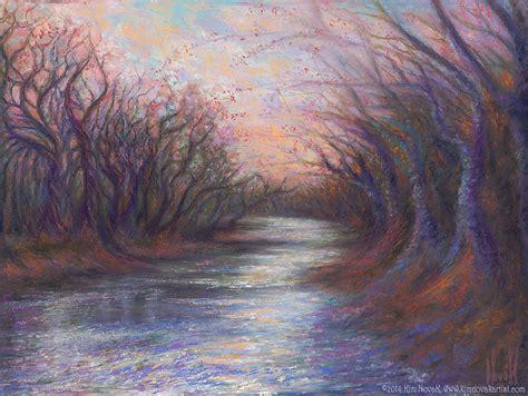 kim novak paintings for sale river dancers kim novak