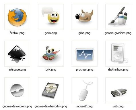 clipart gratis da scaricare clipart gratis da scaricare 28 images clipart gratis