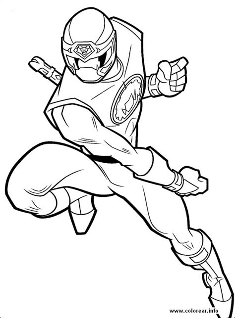 ninja power rangers coloring pages free coloring pages of black ranger dino