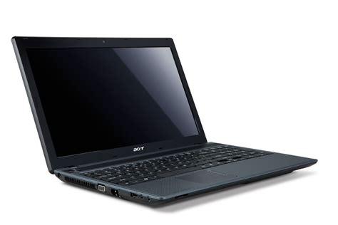 Laptop Acer Aspire Ms2360 acer lx rjw02 058 aspire 5733z p616g32mikk 15 6 inch